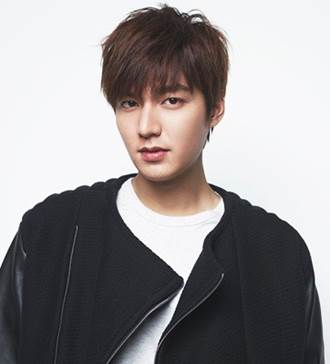 Pemain The Heirs - Lee Min-Ho pemeran Kim Tan