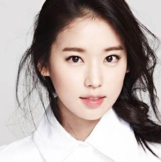 Park Hwan-Hee