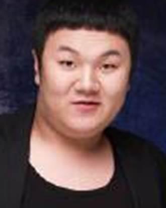 Park Kyu Sun
