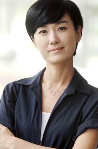 Oh Yeon-Su