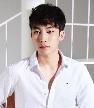 Lee Sang-Yi