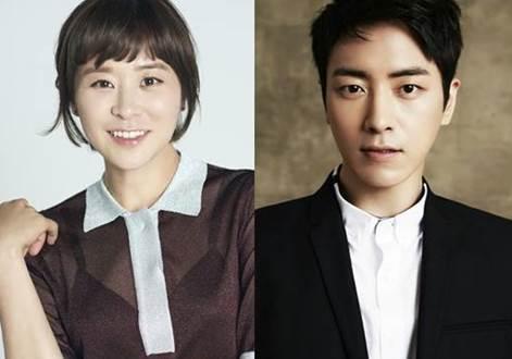 Sinopsis Han Yeo-Reum's Memory