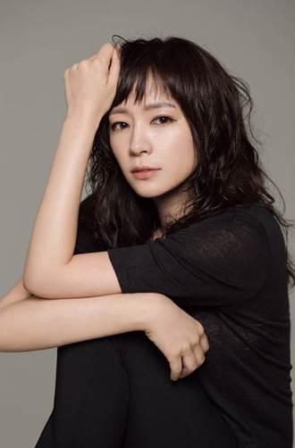 Jeon Ik-Ryung