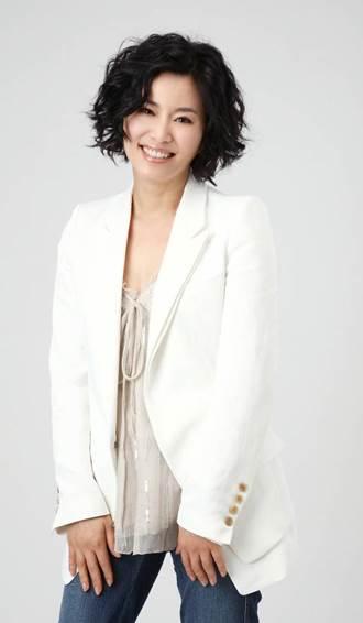 Kyeon Mi-Ri