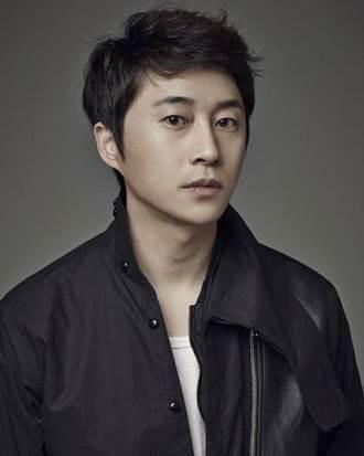 Lee Gyu-Bok