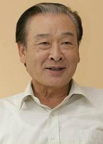 Lee Soon-Jae
