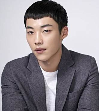 Woo Do-Hwan