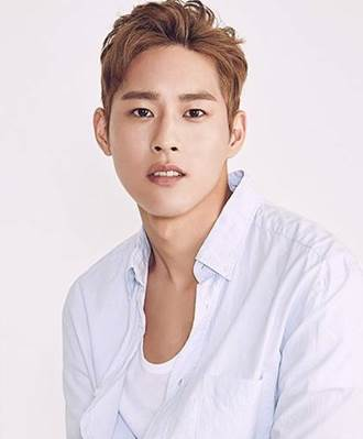 Yoon Jeong-Hyuk