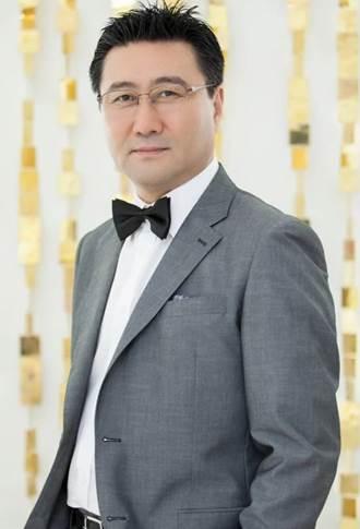 Choi Jung-Woo