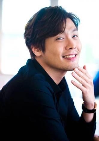 Daniel Choi