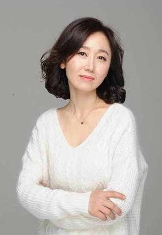 Lee Ji Ha