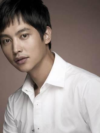 Song Jong-Ho