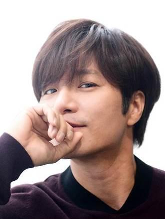 Im Tae-Kyung