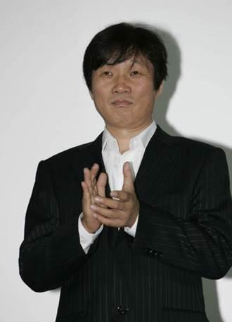 Joo Jin Mo - 1958