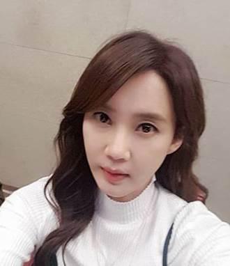 Oh Hyun-Kyung