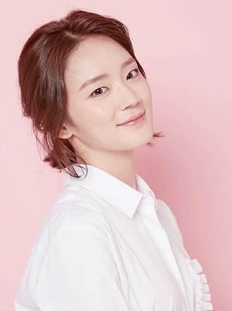 Song Ji Hyun