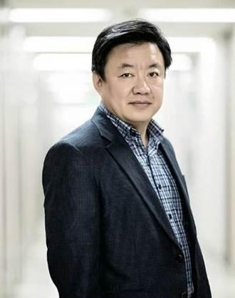 Lee Hyo-Jeong