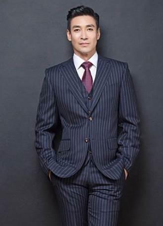 Shin Sung-Woo