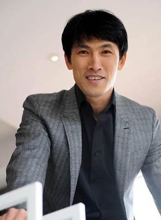 Yu Oh-Seong
