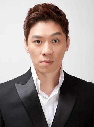 Jung Sang-Hoon