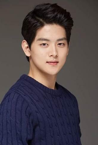 Yeo Hoi-Hyeon