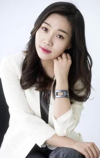 Choi Hee-Seo
