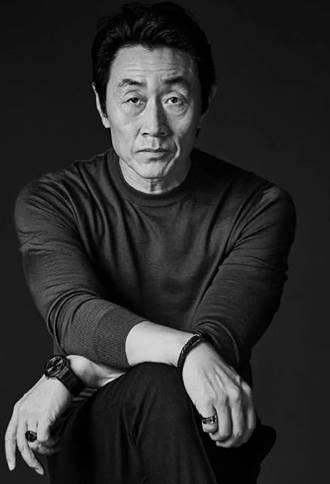 Heo Jun-Ho