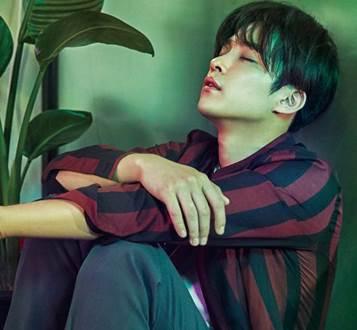 Lee Jae-Jin