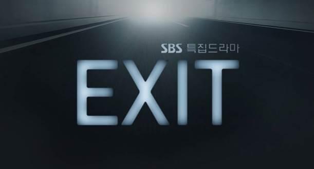Sinopsis Exit