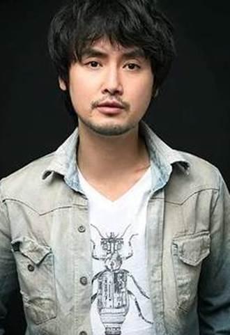 Ahn Sang-Woo