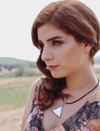 Sanem Yeles