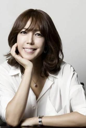 Jeon Su-Kyeong