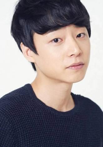 Noh Jong-Hyun