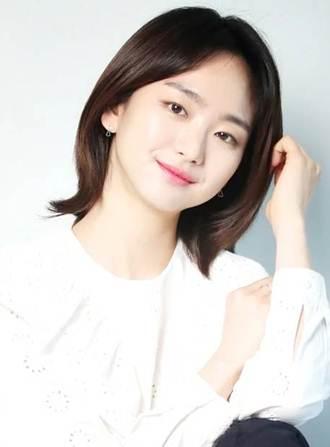 Won Jin-A