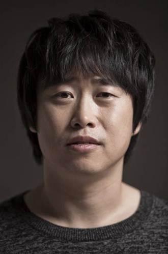 Choi Jae-Sup