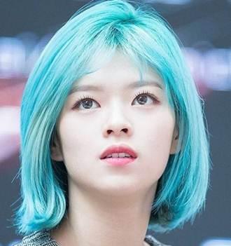 Jeong Yeon
