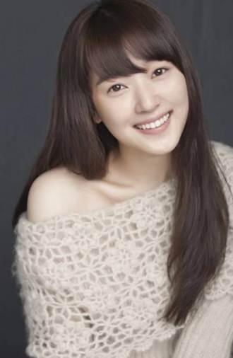 Jo Woo-Ri