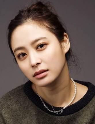 Park Hee Von