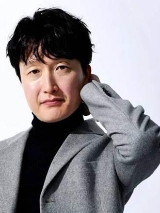 Choi Byung-Mo