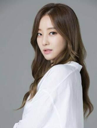 Go Na-Eun