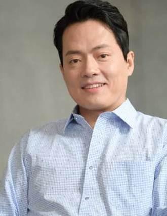 Kim Hyung-Mook