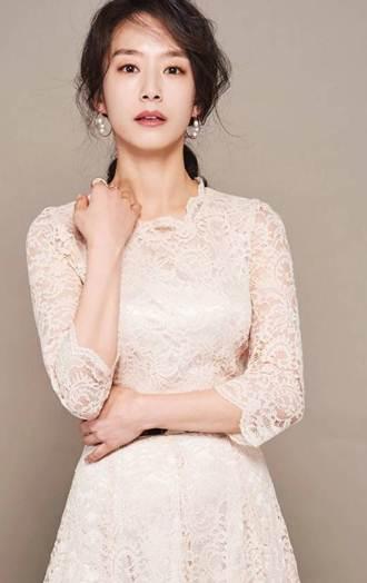 Kwak Sun-Young