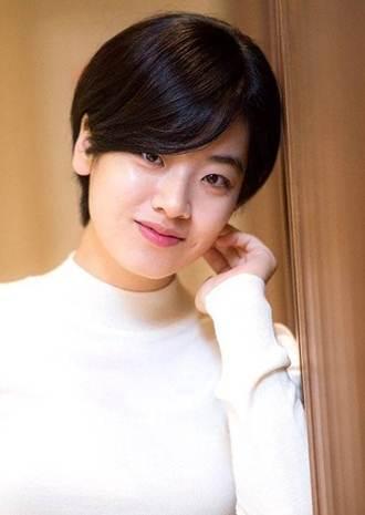 Lee Joo-Young