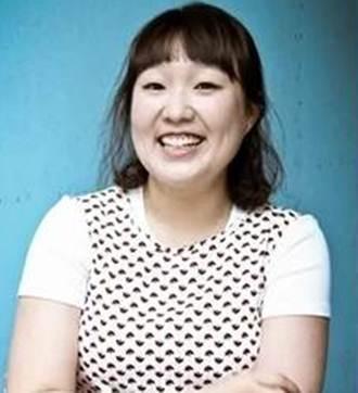 Lee Soo-Ji