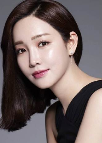 Lee Yu-Ri