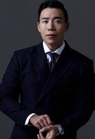 Tae Won-Seock