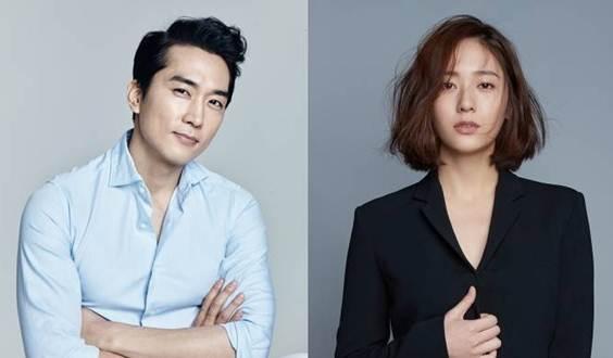 Jadwal Drama Korea September 2018 Terlengkap Dan Sinopsisnya