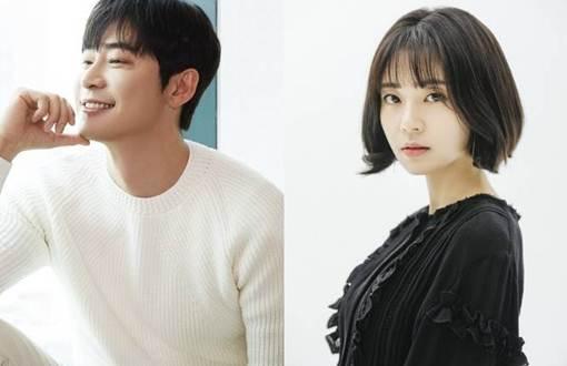 Jadwal Drama Korea November 2018 Terlengkap Dan Sinopsisnya