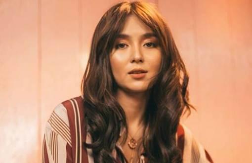 Daftar Nama Dan Biodata Lengkap Pemain Misteri Bulan Merah MNCTV (2018)