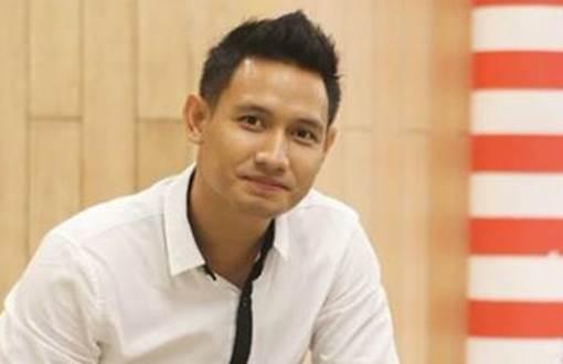 Daftar Nama Dan Biodata Lengkap Pemain Cinta Tiada Akhir ANTV (2018)